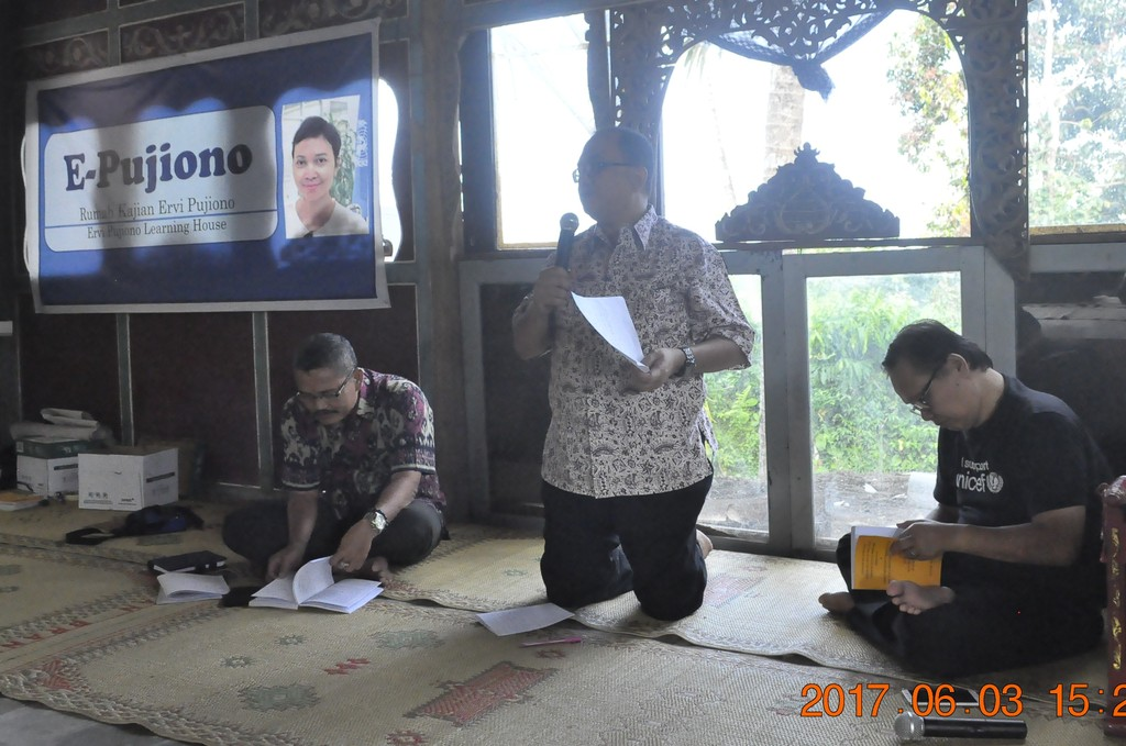 032-Diskusi-Kelembagaan-PB-di-Daerah_RKEP-3Juni17